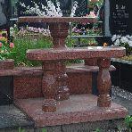 stoly_skameyki