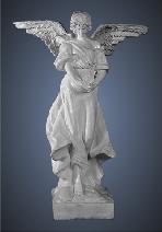 skulptura
