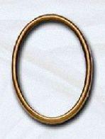 bronza
