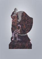 pamyatniki_granit